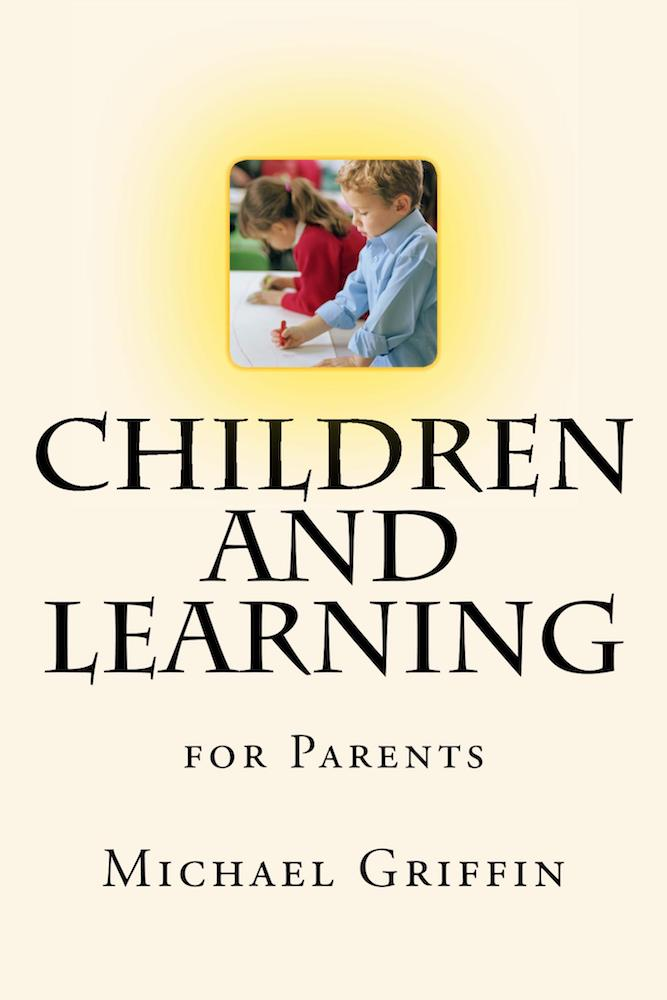 Children_and_Learning