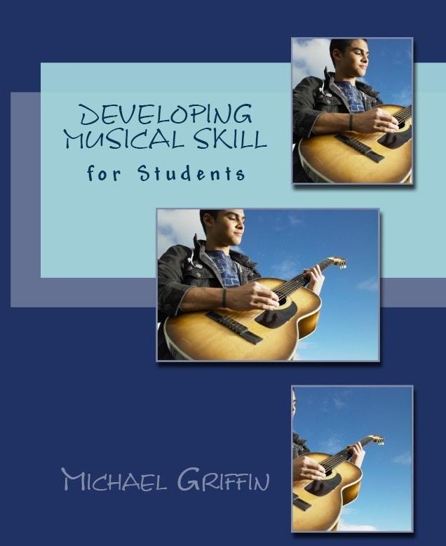 DevelopingMusicalSkill