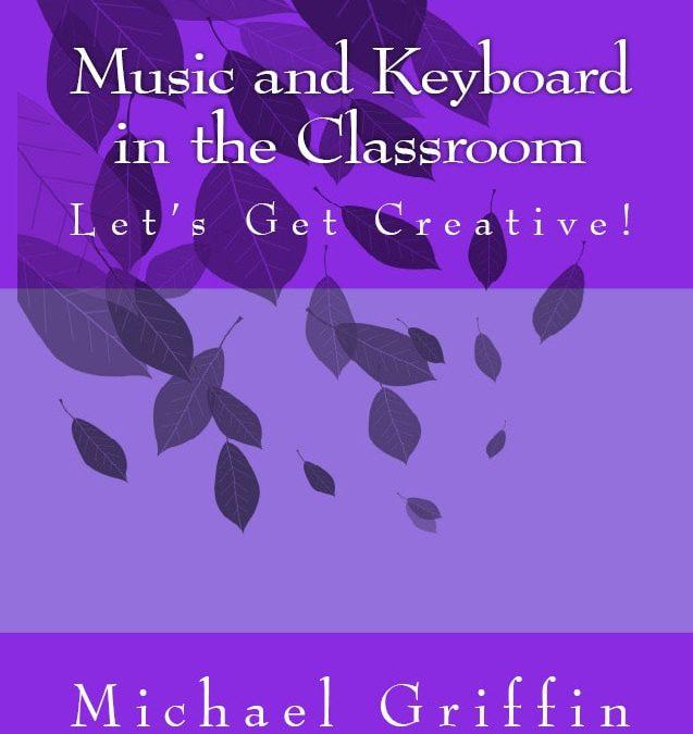 General Music Practical? Keyboards!